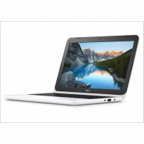 Promo Notebook \ Laptop Dell 3180 LINUX AMD A9-9420e \ 4GB \ 500GB