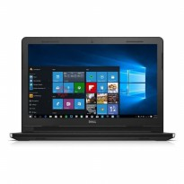 Promo Laptop Dell Inspiron 14 3476 I5 8250U - 4GB - 1TB - Original