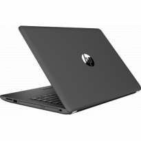Promo Laptop HP 14-BS707TU 3MR25PA GRAY \ W10SL\ CI3 - 6006U- ORIGINAL
