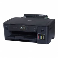 Promo Printer BROTHER HL-T4000DW A3 Wireless Printer with Auto Duplex