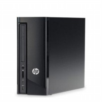 Promo PC HP 270 p041d Ci7 7700 8gb 1tb vga2 21.5 Win