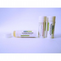 ECOWASH pre-treatment stick (Ecostik)