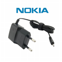 Travel Charger NOKIA N85 Lubang Kecil