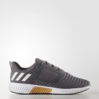 [adidas][Mens Running] CLIMAWARM All Terrain m /CG2741