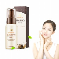 Secret Key Snail repairing Essence 60ml original readystock jakarta