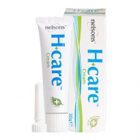 (POP UP AIA) Nelsons H+ Care (30gr)
