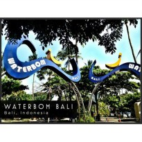 WATERBOM Bali - Child