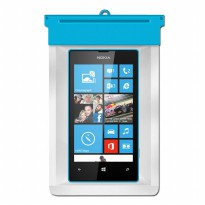 ZOE Waterproof Bag Nokia Lumia 930