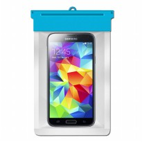 Zoe Waterproof Bag Samsung Galaxy S5 Active