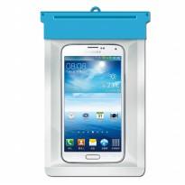 ZOE Waterproof Bag Samsung Galaxy Grand 2