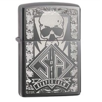 Zippo Sons of Anarchy (28757)