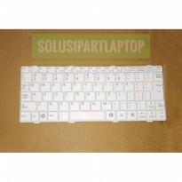 KEYBOARD BENQ U101 U101B U101C WHITE