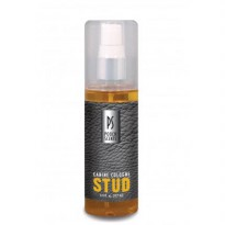 [SYNERGY LABS] Pooch Scents Stud Muffin 4.3oz