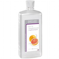Lampe Berger Oil Grapefruit 1lt