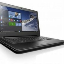 (Limited) GAMING NOTEBOOK!! LENOVO IDEAPAD IP 300-15ISK-80Q700-D7SB 8GB Win 10