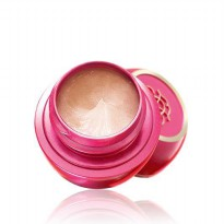 Tender Care Rose Protecting Balm 15mL