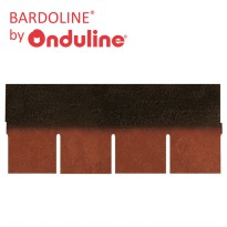 Bardoline Pro Rectangular UnRED