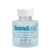 OPI - Bond Aid 30ml
