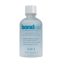 OPI - Bond Aid 125ml