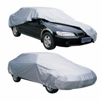 INNOVA Sarung/Selimut/Body Cover/Cover Mobil - Bahan Polyester