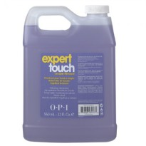 OPI - Expert Touch Remover 960ml