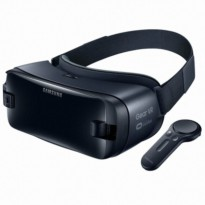 Samsung Gear VR headset SM-R325NZVAKOO for Galaxy note 8 / s8 / s8+ / s9 / s9+