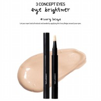 3 Concept Eyes ( 3CE ) Eye Brightener