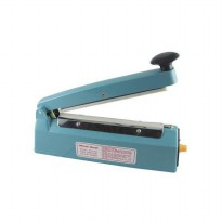 Q2 Impulse Sealer Pfs- 200 Alat Pres Plastik