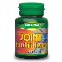 NUTRIMAX JOINT NUTRITION - 60 tablets