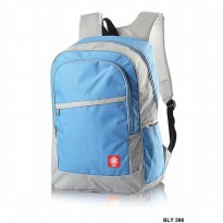 Male Bags D 300 Abu Bir Laptop – BLY 386