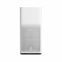 Xiaomi Mi Small Air Purifier 2 - Putih