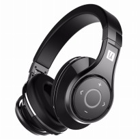 Bluedio Ufo Premium Wireless Bluetooth Headset High End Headphones with Mic - Tersedia 6 Warna