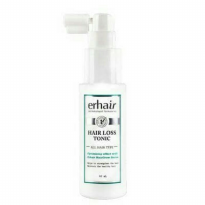 ERHA21 ANTI HAIR LOSS TONIC