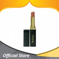 (5pc) Purbasari Lipstick Color Matte - 15 Colours (Bloggers Favorite Lipstick!)