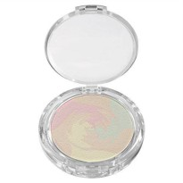 [poledit] Physicians Formula Talc Free Mineral Wear Correcting Powder .29 oz (8.2 g) (T1)/14648238