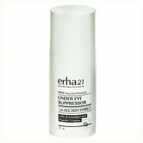 ERHA21 UNDER EYE SUPPRESSOR - HILANGKAN MATA PANDA
