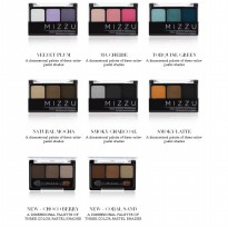 MIZZU EYE SHADOW