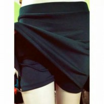 rok mini hotpants wa 089634494646