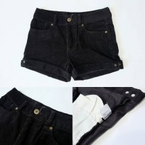 UNIQLO CODORAY SHORT PANTS ORIGINAL