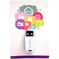 Flashdisk Vgen Fundisk 32gb