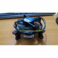 Fan Processor LGA 775 STD