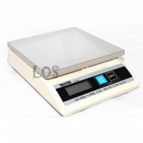 Tanita Digital Scale KD-200 (00251.00009)