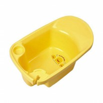 Piyo Piyo Multi Functio Small Bathtub