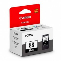 Canon Cartridge PG 88 Black Original