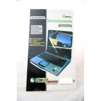 Screen Protector 11.6w/ Screen Guard/ Anti Gores LCD Laptop / Notebook