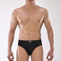 HICOOP MEN UNDERWEAR BRIEF HB-51 MIX / BELI 1 PCS, DAPAT 2 PCS