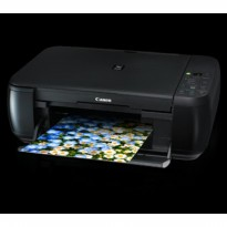 Printer Canon Pixma MP287 3in1 print, scan, copy