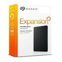 HDD EXT Seagate Expansion 1tb