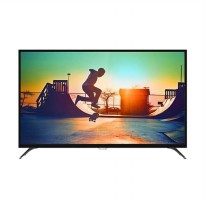 Philips 43PUT6002S/70 Ultra HD 4K - Smart TV - DIGITAL LED TV [43 Inch] FREE DELIVERY JADEBEK