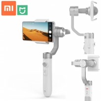 Xiaomi Mijia Gimbal 3-Axis Video Stabilizer Handheld for Phone/Camera
